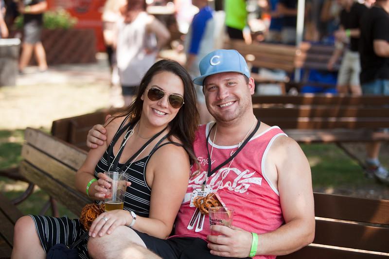 Wheaton Brew Fest 2018 Image Gallery