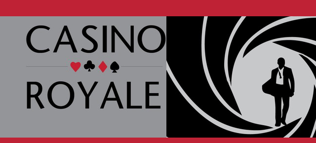 casino-royale-2017
