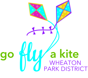 go fly a kite logo